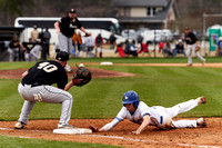 barton_baseball_vs_uncp_18feb_0156