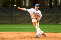 barton_baseball_vs_uncp_18feb_0253