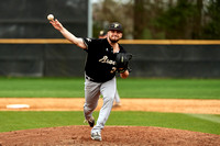 barton_baseball_vs_uncp_18feb_0374