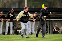 barton_baseball_vs_uncp_18feb_0445