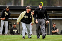 barton_baseball_vs_uncp_18feb_0450