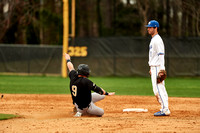 barton_baseball_vs_uncp_18feb_0354