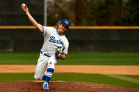 barton_baseball_vs_uncp_18feb_0052