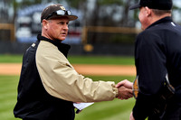 barton_baseball_vs_uncp_18feb_0025