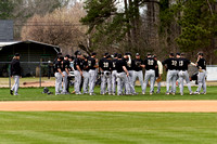 barton_baseball_vs_uncp_18feb_0003