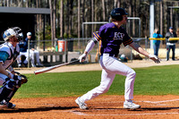 ecu_club_vs_brunswick_cc_game1_sat_15feb_0319