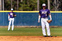 ecu_club_vs_brunswick_cc_game1_sat_15feb_0234