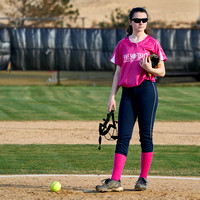 ffhs_softball_vs_edenton_12mar_0003
