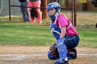 ffhs_softball_vs_edenton_12mar_0071