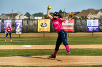 ffhs_softball_vs_edenton_12mar_0016