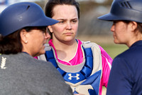 ffhs_softball_vs_edenton_12mar_0106