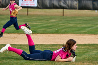 ffhs_softball_vs_edenton_12mar_0120