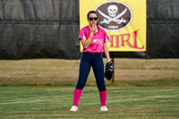 ffhs_softball_vs_edenton_12mar_0130