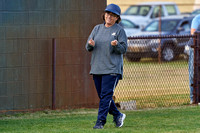 ffhs_softball_vs_edenton_12mar_0212