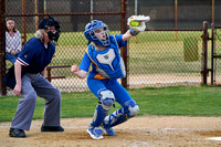 ffhs_softball_vs_edenton_12mar_0214