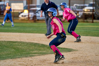 ffhs_softball_vs_edenton_12mar_0237