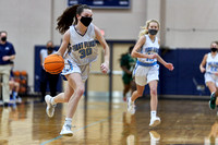 ffhs_girls_basketball vs_northeastern_11feb21_0054
