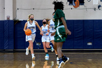 ffhs_girls_basketball vs_northeastern_11feb21_0241