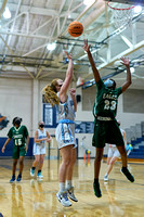 ffhs_girls_basketball vs_northeastern_11feb21_0190