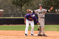 ecu_vs_vcu_1377