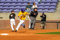 ecu_vcu_game1_435