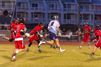 FFHS_lacrosse_vs_new_bern_26b