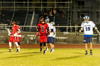 FFHS_lacrosse_vs_new_bern_255b