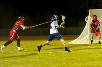FFHS_lacrosse_vs_new_bern_217b