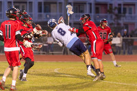 FFHS_lacrosse_vs_new_bern_29