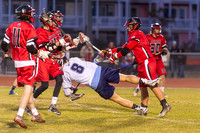 FFHS_lacrosse_vs_new_bern_31b