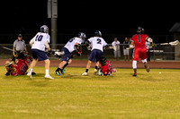 FFHS_lacrosse_vs_new_bern_270b