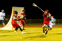 FFHS_lacrosse_vs_new_bern_222b