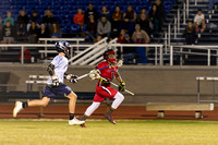 FFHS_lacrosse_vs_new_bern_275b