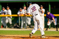 ecu_club_vs_uncw_310b