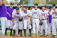 ecu_club_vs_uncw_99