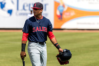 salem_red_sox_29