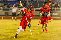 FFHS_lacrosse_vs_new_bern_87