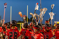 FFHS_lacrosse_vs_new_bern_60