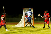 FFHS_lacrosse_vs_new_bern_219b