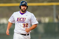 ecu_club_vs_uncw_97b